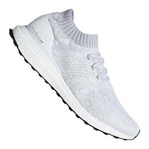 adidas-ultra-boost-uncaged-running-weiss-laufen-joggen-shoe-schuh-da9157.jpg