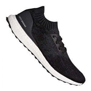 adidas-ultra-boost-uncaged-running-schwarz-laufen-joggen-shoe-schuh-da9164.jpg