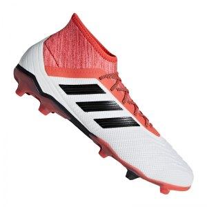 adidas-predator-18-2-fg-weiss-schwarz-fussballschuhe-footballboots-naturrasen-firm-ground-nocken-soccer-cm7666.png
