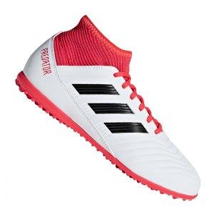 adidas-predator-tango-18-3-tf-j-kids-weiss-schwarz-fussballschuhe-footballboots-kinder-children-cp9040.jpg