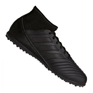Kinder Fußballschuhe Kunstrasen | AG Schuhe | TF | Nike