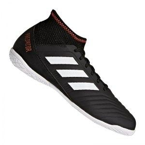 adidas-predator-tango-18-3-in-kids-schwarz-weiss-fussballschuhe-footballboots-halle-indoor-soccer-cp9076.jpg