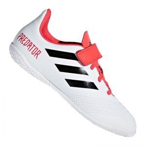 adidas-predator-tango-18-4-in-kids-h-l-weiss-fussballschuhe-footballboots-hard-ground-halle-indoor-soccer-cp9259.jpg
