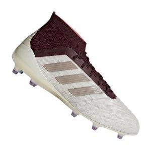 adidas-predator-18-1-fg-damen-weiss-rot-fussballschuhe-footballboots-nocken-firm-ground-naturrasen-db2509.png