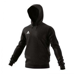 adidas-tiro-17-hoody-schwarz-hoddie-oberteil-sportbekleidung-funktionskleidung-fitness-sport-fussball-training-ay2958.jpg