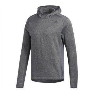 adidas-response-hoody-sweatshirt-running-grau-ausdauersport-lauf-marathon-power-fitness-training-joggen-bk3147.jpg