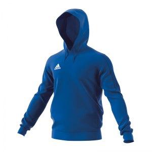 adidas-tiro-17-hoody-blau-hoddie-oberteil-sportbekleidung-funktionskleidung-fitness-sport-fussball-training-bp6100.jpg