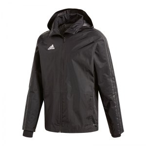 adidas-condivo-18-storm-jacket-jacke-schwarz-weiss-fussball-teamsport-football-soccer-verein-bq6548.jpg