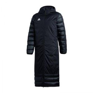 adidas-winter-coat-18-mantel-schwarz-alltag-teamsport-football-soccer-verein-bq6590.jpg