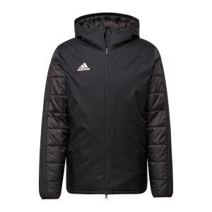 adidas-winter-jacket-18-jacke-schwarz-alltag-teamsport-football-soccer-verein-bq6602.jpg