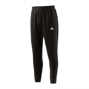 adidas-condivo-18-warm-pant-schwarz-weiss-teamsport-kaelte-funktionskleidung-training-ausdauer-sport-hose-pant-bq6618.jpg