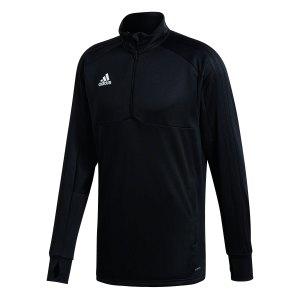 adidas-condivo-18-sweatshirt-schwarz-weiss-fussball-teamsport-football-soccer-verein-bs0602.jpg