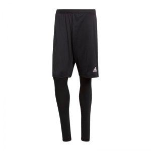 adidas-condivo-18-2in1-short-schwarz-weiss-fussball-teamsport-ausstattung-mannschaft-fitness-training-bs0654.jpg