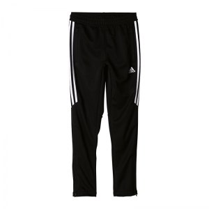 adidas-tiro-17-training-hose-kids-lang-schwarz-teamsport-hose-lange-training-fussball-ausstattung-bs3690.jpg