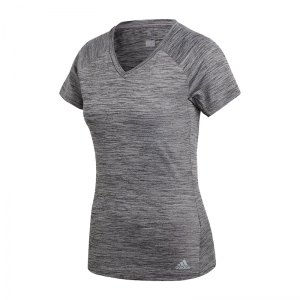 adidas-freelift-tee-t-shirt-damen-grau-crossfit-shortsleeve-kurzarm-cd3103.jpg