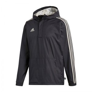 adidas-tango-windbreaker-hoody-schwarz-fussball-schuh-ball-soccer-football-cd8287.jpg