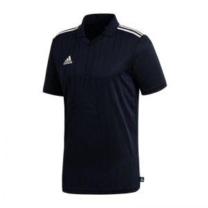 adidas-tango-jqd-jersey-trikot-schwarz-trikot-sport-freizeit-mannschaftssport-ballsportart-cd8297.jpg