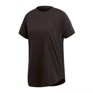 adidas-z-n-e-tee-t-shirt-damen-schwarz-lifestyle-alltag-teamsport-football-soccer-verein-ce1961.jpg