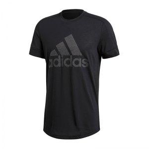 adidas-id-big-logo-tee-t-shirt-schwarz-shortsleeve-kurzarm-lifestyle-freizeit-ce2198.jpg