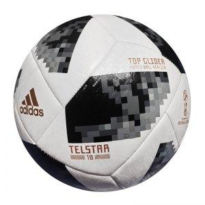 adidas-world-cup-top-glider-trainingsball-weiss-fussball-trainingszubehoer-equipment-football-soccerball-ce8096.jpg