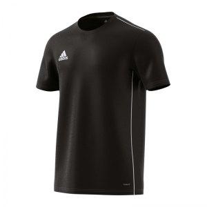 adidas-core-18-trainingsshirt-schwarz-weiss-shirt-sportbekleidung-funktionskleidung-fitness-sport-fussball-training-ce9021.jpg