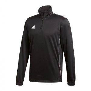 adidas-core-18-training-top-schwarz-weiss-fussball-teamsport-football-soccer-verein-ce9026.png