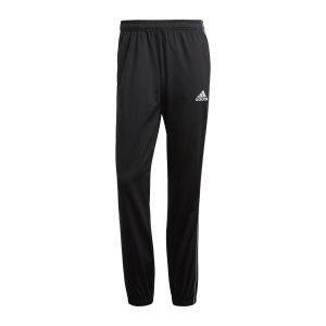 adidas-core-18-polyesterhose-schwarz-weiss-teamsport-hose-lange-training-fussball-ausstattung-ce9050.jpg