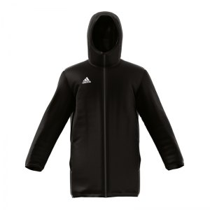 adidas-core-18-stadium-jacket-jacke-schwarz-weiss-jacke-allwetter-schlechtwetter-teamsport-fussball-ce9057.png