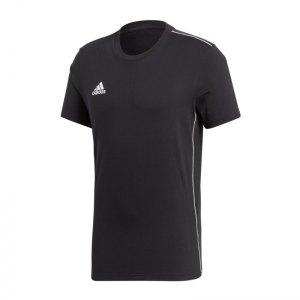 adidas-core-18-tee-t-shirt-schwarz-weiss-teamsport-shirt-ausruestung-sportkleidung-team-ballsport-fitness-mannschaft-ce9063.jpg