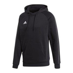 adidas-core-18-hoody-kapuzensweatshirt-grau-fussball-teamsport-ausstattung-mannschaft-fitness-training-ce9068.jpg