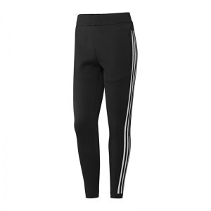 adidas-id-knit-striker-hose-lang-damen-schwarz-hose-style-trend-teamsport-mannschaftssport-ballsportart-cf0333.jpg