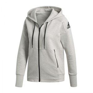 adidas-id-stadium-kapuzenjacke-damen-weiss-jacke-hoodie-kapuzenjacke-training-alltag-sport-outfit-style-cf0338.jpg