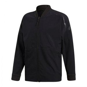 adidas-z-n-e-reversible-jacket-jacke-schwarz-bomberjacke-freizeitjacke-freizeitjacke-women-cf0652.jpg