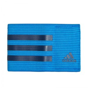 adidas-captains-armband-kapitaensbinde-blau-equipment-kapitaen-spielfuehrer-mannschaftsausstattung-cf1052.jpg