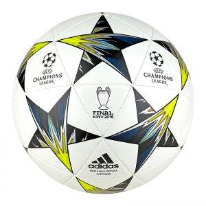 adidas-finale-kiev-cap-trainingsball-weiss-fussball-champions-league-finalball-cf1197.jpg