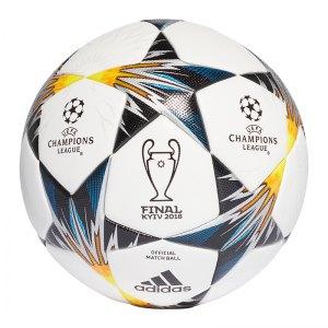 adidas-finale-kiev-omb-spiellball-weiss-fussball-champions-league-finalball-cf1203.jpg