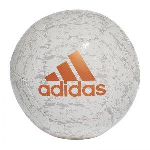 adidas-glider-ii-trainingsball-weiss-gold-equipment-fussball-baelle-ball-vereinsausstattung-cf1217.jpg