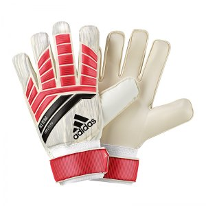 adidas-predator-18-training-tw-handschuh-rot-fussball-keeper-ball-soccer-goal-cf1366.jpg