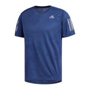 adidas-response-tee-t-shirt-running-blau-laufshirt-oberteil-ausdauersport-shortsleeve-laufsport-cf2106.jpg