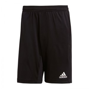 adidas-condivo-18-training-short-schwarz-weiss-fussball-teamsport-football-soccer-verein-cf3676.jpg