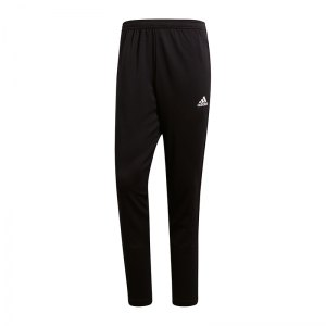 adidas-condivo-18-training-pant-low-schwarz-weiss-fussball-teamsport-football-soccer-verein-cf3689.jpg