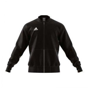 adidas-condivo-18-praesentationsjacke-schwarz-weiss-fussball-teamsport-football-soccer-verein-cf4305.jpg