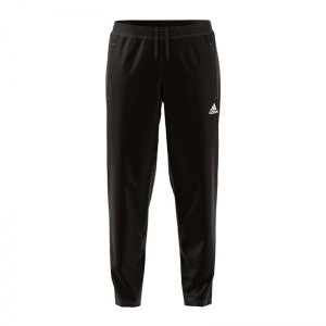 adidas-condivo-18-woven-pant-schwarz-weiss-fussball-teamsport-football-soccer-verein-cf4316.jpg