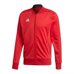 adidas-condivo-18-polyesterjacke-rot-schwarz-fussball-teamsport-football-soccer-verein-cf4322.jpg