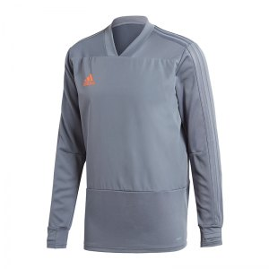 adidas-condivo-18-sweatshirt-grau-orange-fussball-teamsport-football-soccer-verein-cf4382.png