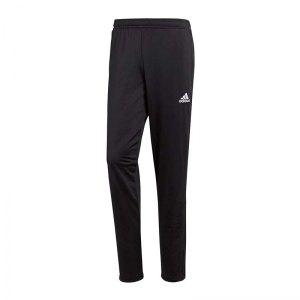 adidas-condivo-18-polyesterhose-schwarz-weiss-fussball-teamsport-football-soccer-verein-cv4385.jpg