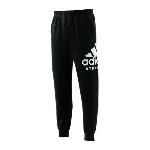 adidas-sport-d-pant-jogginghose-schwarz-hose-sport-freizeit-mannschaftssport-ballsportart-cf9552.jpg