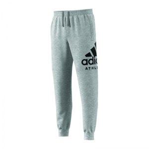 adidas-sport-d-pant-jogginghose-grau-hose-sport-freizeit-mannschaftssport-ballsportart-cf9553.jpg