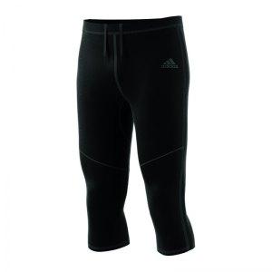adidas-response-3-4-tight-running-schwarz-ausdauersport-lauf-marathon-power-fitness-training-joggen-cf9873.jpg