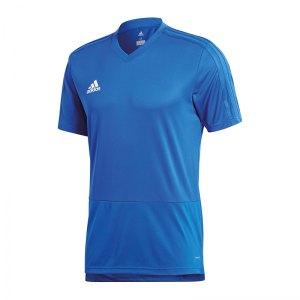 adidas-condivo-18-training-t-shirt-blau-weiss-fussball-teamsport-football-soccer-verein-cg0352.jpg